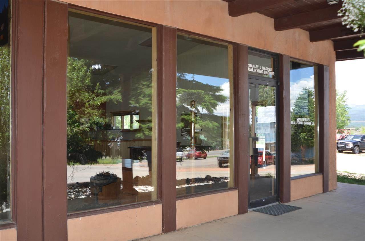 3415 Mountain View Blvd Unit 1 - Photo 1
