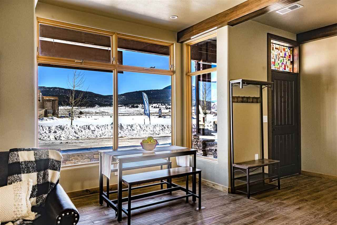 3465 Mountain View Blvd Villa 7C - Photo 1