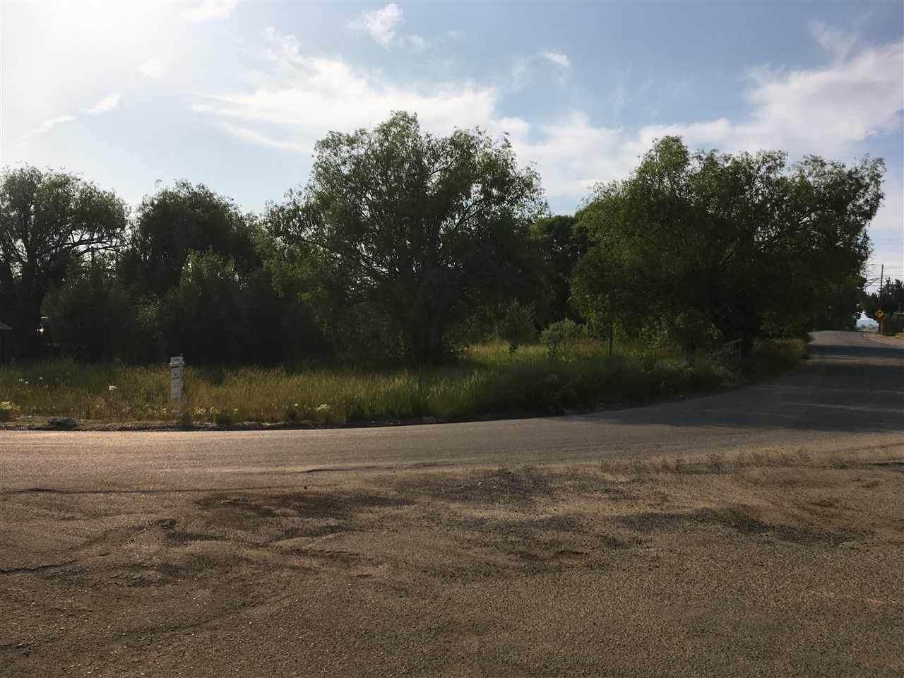 State Highway 150 - Photo 1