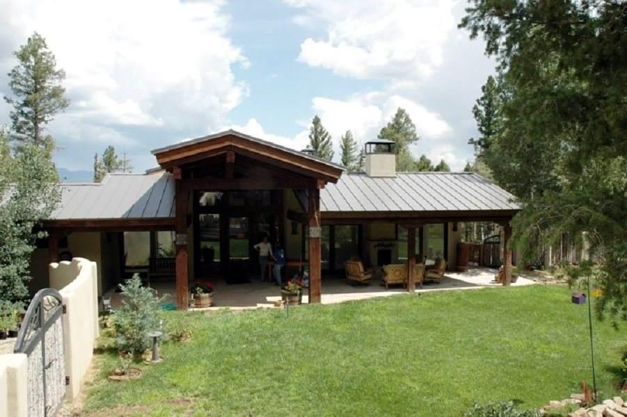 26 Lakewood Terrace - Photo 1
