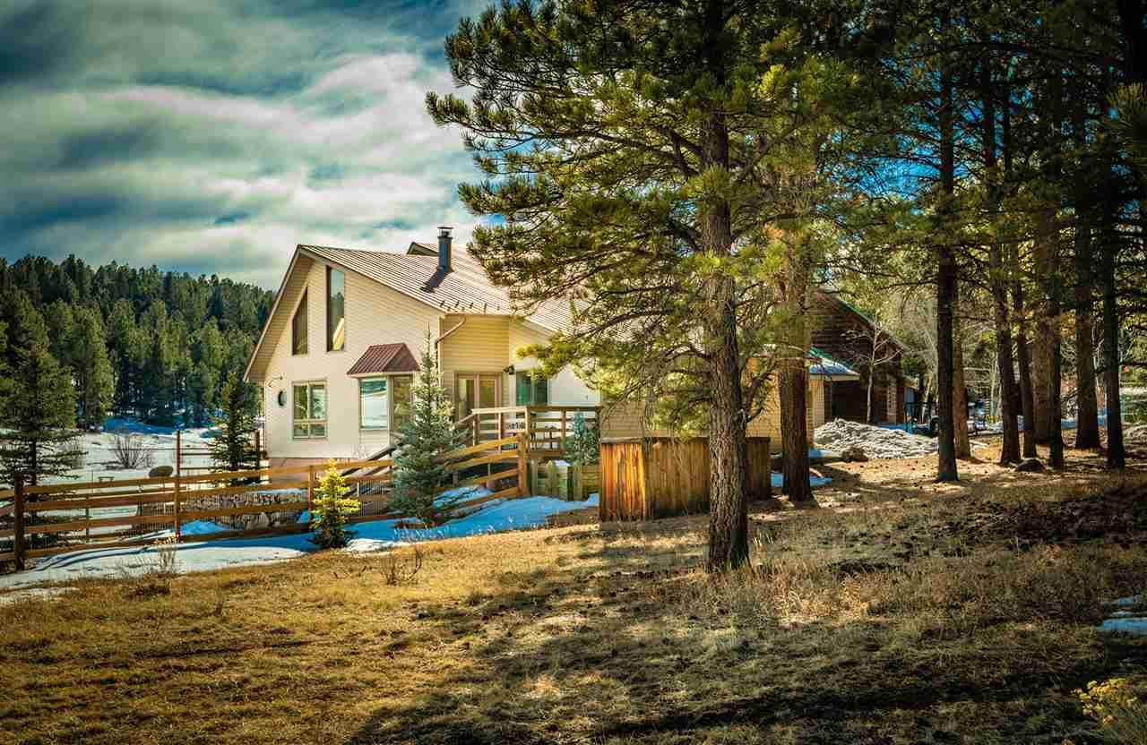 13 Woodlands Drive - Photo 1
