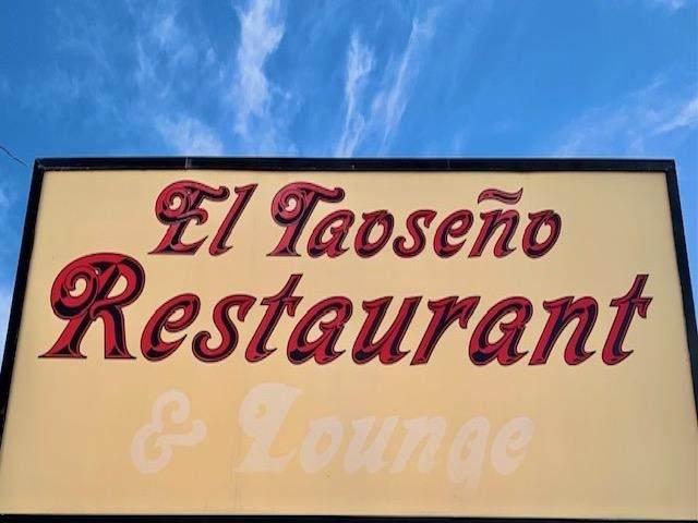 El Taoseno Restaurant Llc - Photo 1