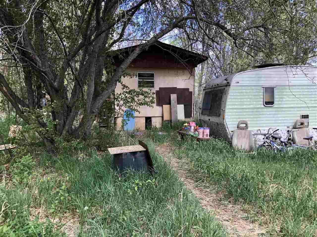 932 Paseo Del Pueblo Norte - Photo 1