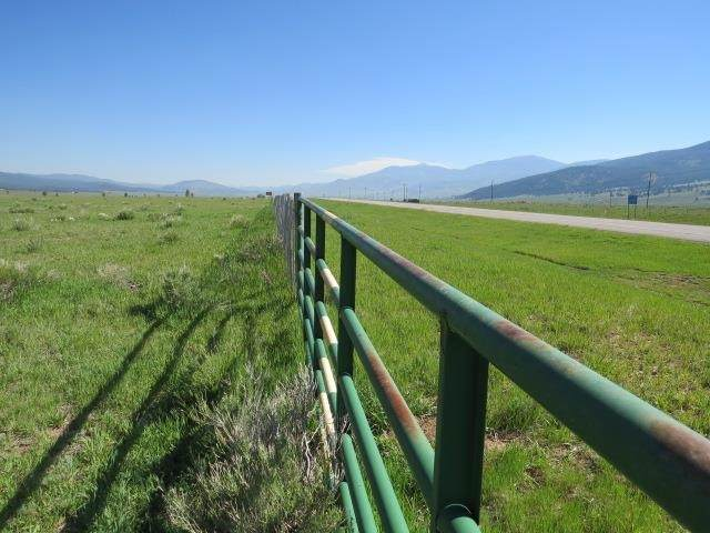 TBD County Road B6 - Photo 1