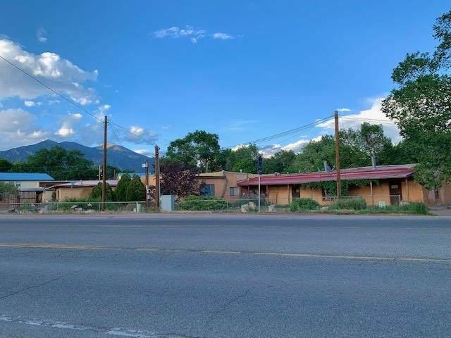 1119 State Highway 64 - Photo 1