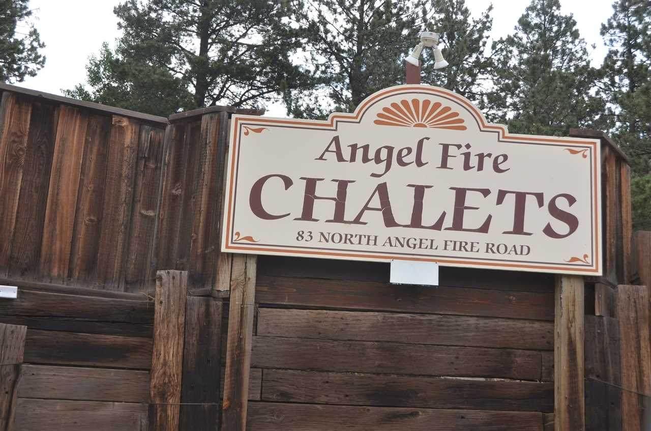 83 Angel Fire Rd - Photo 1