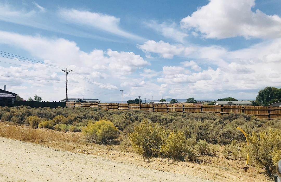 TBD Camino De La Merced - Photo 1