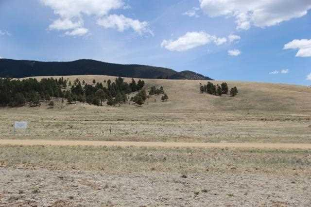 lot 20 Smokey Bear Drive, Eagle Nest, NM 87718 (MLS #93472) :: Angel Fire Real Estate & Land Co.