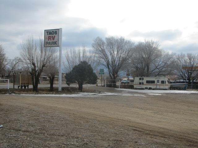 1802 Paseo Del Pueblo Sur Hway 68 - Photo 1