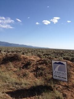 6 Camino Tejon, El Prado, NM 87529 (MLS #97575) :: Angel Fire Real Estate & Land Co.