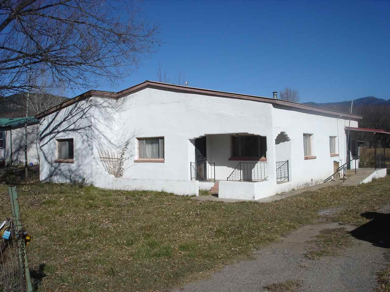 166 State Road 518 - Photo 1