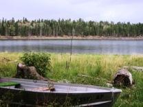 Lot 40 Hidden Lake Circle - Photo 1