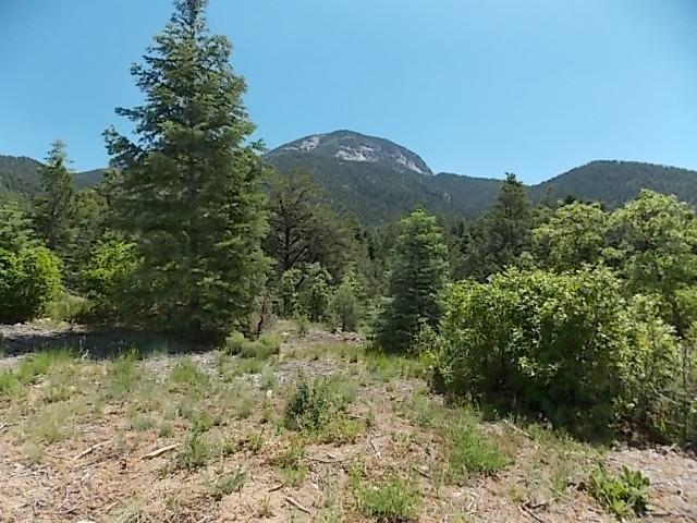 47 A Walking Rain Road, Arroyo Seco, NM 87514 (MLS #99943) :: Page Sullivan Group | Coldwell Banker Mountain Properties