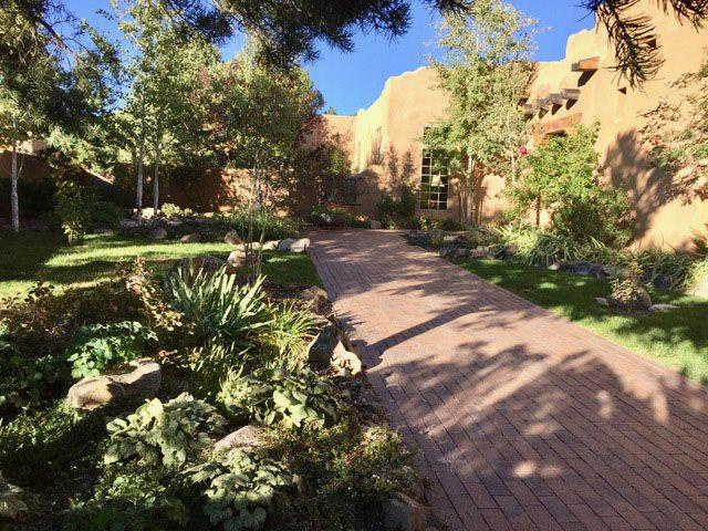 293 Duval Road, Taos, NM 87571 (MLS #100201) :: Page Sullivan Group | Coldwell Banker Lota Realty