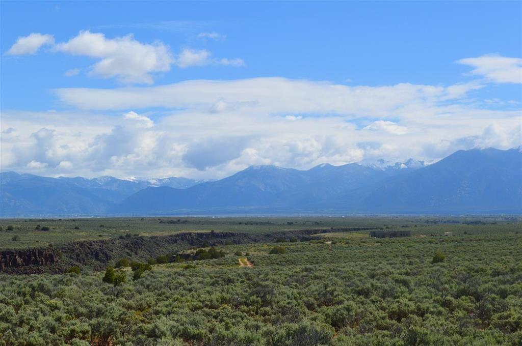3 Camino Del Pueblo - Photo 1