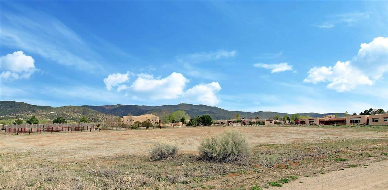 501 Vegas De Taos Road - Photo 1