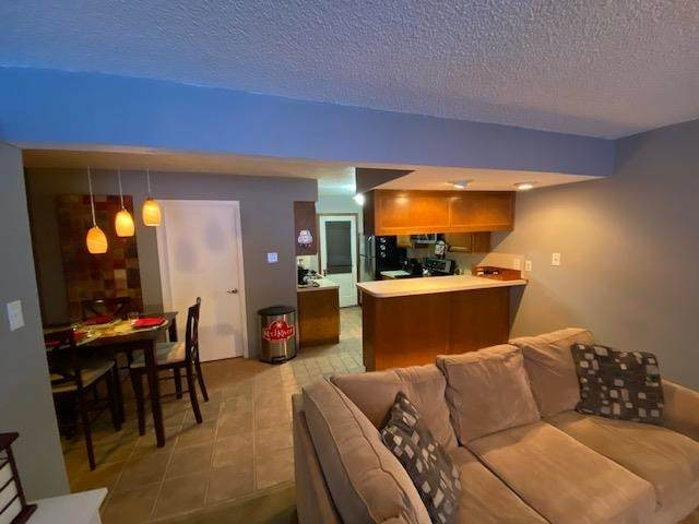 619 E High Street, Red River, NM 87558 (MLS #106350) :: Berkshire Hathaway Home Services