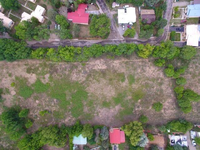 Linda Vista Lane Tract C - Photo 1