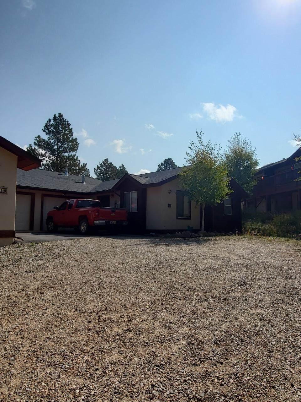 34 Clay Terrace - Photo 1