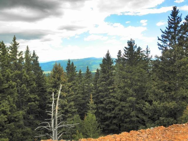 82 El Camino Real, Angel Fire, NM 87710 (MLS #92086) :: Page Sullivan Group | Coldwell Banker Lota Realty