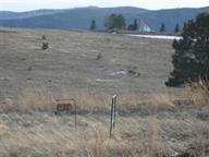 Lot 22A Bluestream Subdivision, Angel Fire, NM 87710 (MLS #95893) :: Chisum Realty Group
