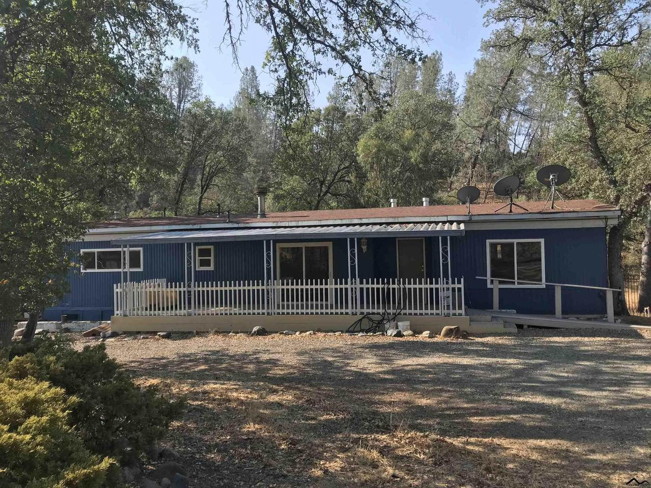 16397 Stagecoach Road - Photo 1
