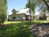 1337 County Road 57 - Photo 24