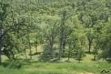 18663 Saddleback Ridge Lp. - Photo 3
