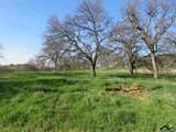 ZZ Deer Valley Road - Photo 1
