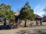 19605 Oasis Springs Ranch Road - Photo 29