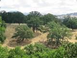 22568 Rio Robles Drive - Photo 5