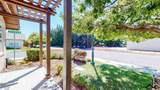 1360 Forbes Drive - Photo 19