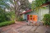 22395 Canta Del Rio Lane - Photo 3