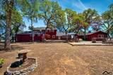 4265 Osborn Road - Photo 45