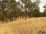 0000 Happy Trails Drive - Photo 1