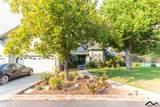 21412 Creekside Drive - Photo 1