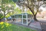 21412 Creekside Drive - Photo 19