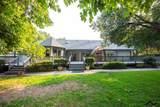 21412 Creekside Drive - Photo 24