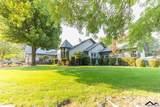 21412 Creekside Drive - Photo 27