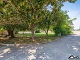 22085 Davis Road - Photo 38