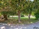 22085 Davis Road - Photo 39