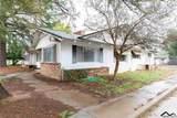 22085 Davis Road - Photo 5