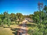 17110 Evergreen Road - Photo 27