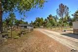 17110 Evergreen Road - Photo 29