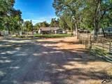 17110 Evergreen Road - Photo 30