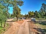 17110 Evergreen Road - Photo 31