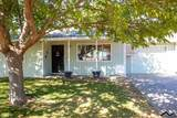 21660 Sacramento Avenue - Photo 1