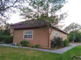 21445 Wilcox Road - Photo 32