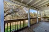 830 Terrace Drive - Photo 47