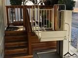 63 Casa Grande Drive - Photo 4